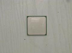 AMD SDH1300IAA4DP...