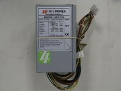 WIN POWER ATX-350 PSU...