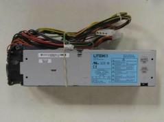 LITEON PS-5181-3HB2 PSU...