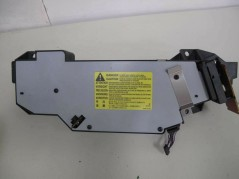 HP RG5-5916 Other  used