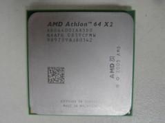 AMD NAAFG PROCESSOR(AMD)  used