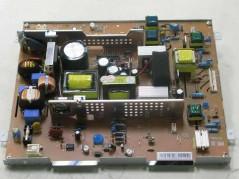 XEROX 105N02060 Printer PSU...