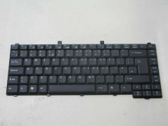 ACER NSK-H3M0U Laptop...
