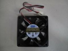 AVC DA07015B12U Heatsink...
