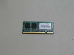 ADVENT 2EF6RM00541 Memory...
