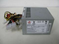 powerman IW-P180D3-1 PSU...