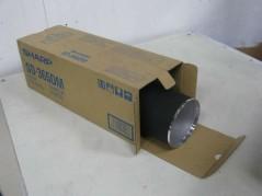SHARP SD-365DM Drum Units  new