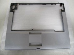 FUJITSU CP331441-XX Laptop...