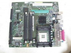 DELL N6780 Motherboard/PCB...