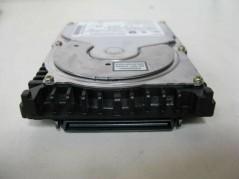 MAXTOR KU18J461 HDD SCSI...