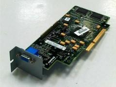 ATI 009799-001 PC  used