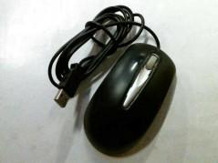BENQ FJ.Q4088.CBD Other  used