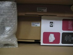 HP C4110-67915 Other  new