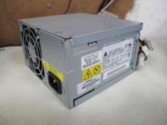 HP 382097-001 PSU 101-200w...