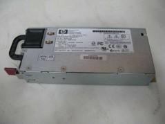 HP 486613-001 Server Power...