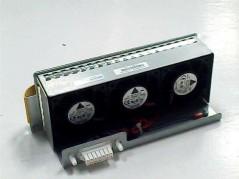 HP 371716-001 Heatsinks and...