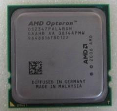 AMD OS2347PAL4BGH...