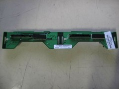 HP 416347-001 Other...