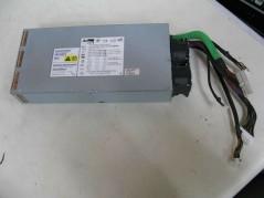 AC BEL API4FS35 PSU 500W...