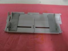 HP RG5-2656-080 PAPER TRAY...