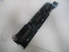 DELL 7F051 Other  used