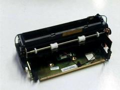 LEXMARK 99A1185 Printer...