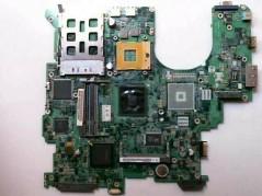 ACER MB.AB106.002 Laptop...