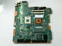 FUJITSU 51-72105-01 Laptop...
