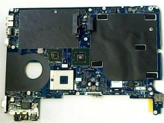 SAMSUNG BA92-04941A Laptop...