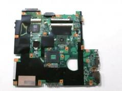 FUJITSU 55.4B901.051 Laptop...