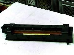 KYOCERA FK-700 Printer Part...