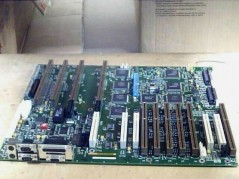 ICL 634688-003 PC  used
