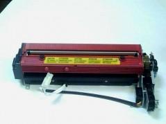 KYOCERA FK-7 Printer Part...