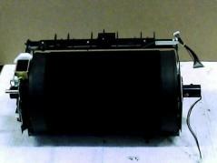 LEXMARK 11A2247 Printer...