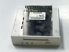WANGDAT 3100DX 3100DX 2GB...