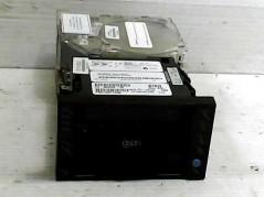 IBM 37L5802 DLT 4000,...