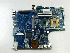 ACER MB.AFL02.001 PC  used