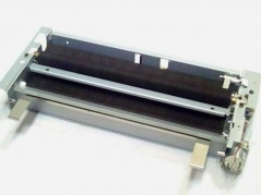 CANON FG6-6259-000 Printer...