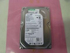 SEAGATE 9CY131-037 80GB...