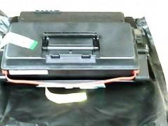 XEROX 106R01370 Printer...