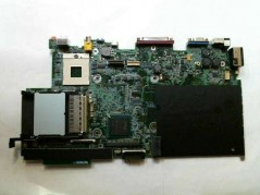 HP F3925-60956 PC  used