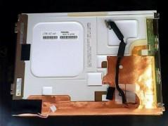 TOSHIBA VF0178P01 Laptop...