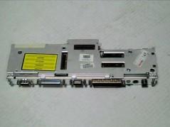 COMPAQ 129892-002 PC  used