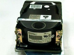 IBM 95X2430 Hard Drives  used