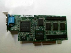 IBM 01K4340 PC  used