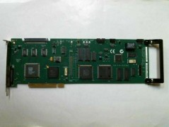 IBM 01K7352 Other  used