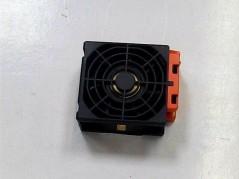 IBM 01R0587 Heatsinks and...
