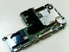 COMPAQ 401552-001 Laptop...
