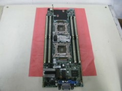 HP 738239-001 SYSTEMBOARD...