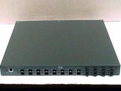HP 316095-B21 Network Hub...